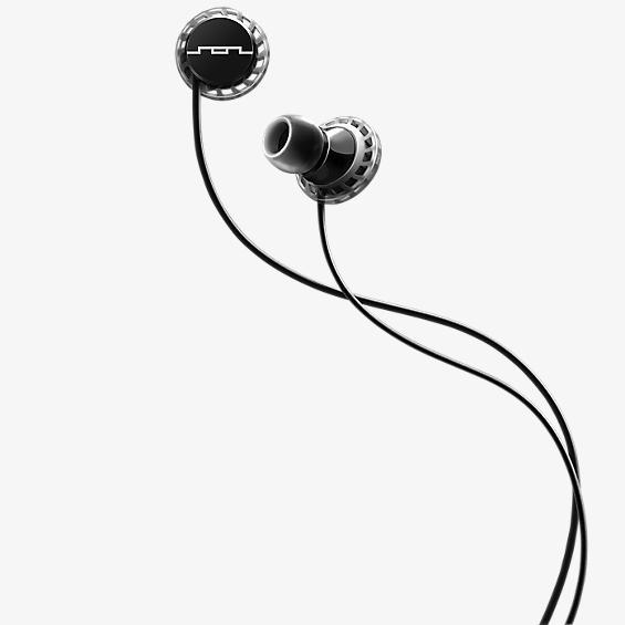 RELAYS Headphones by SOL REPUBLIC