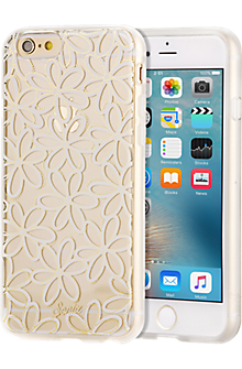 best service 30cca d229e Sonix Clear Coat for iPhone 6/6s - Sweet Pea
