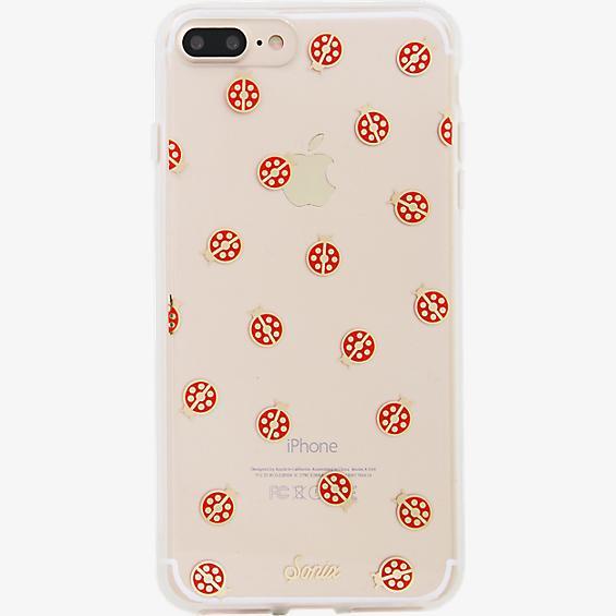 ladies iphone 7 case