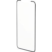 Seamless Glass Screen Protector for iPhone XS Max - Clear