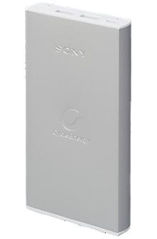 75e9350c625 Sony - Cargador de energía portátil 10000 mAh | Verizon Wireless