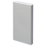 Sony 10000 mAh Portable Power Supply