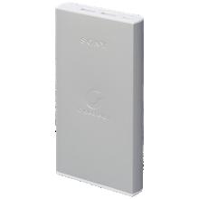 10000 mAh Portable Power Supply