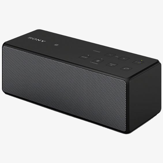 SONY X3 Bluetooth Speaker