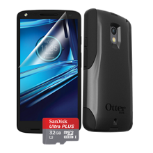 Memory Bundle for Droid Maxx 2
