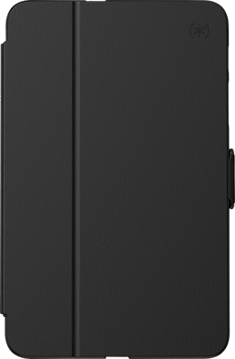 more photos 0a339 c1e68 Balance Folio Case for Galaxy Tab A