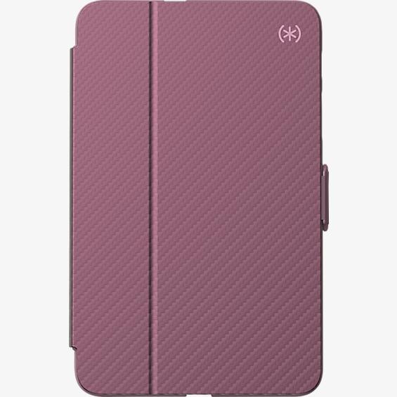 Balance Folio Case for Galaxy Tab A