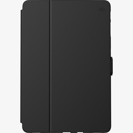 Balance Folio Case for Galaxy Tab S4