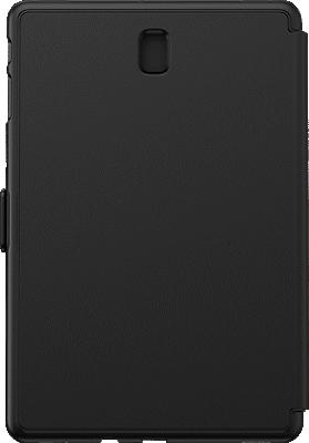 buy popular d2ccb f5ab7 Balance Folio Case for Galaxy Tab S4