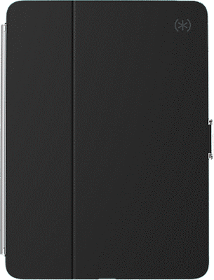 check out df71c 4943a Balance Folio Clear Case for 11-inch iPad Pro