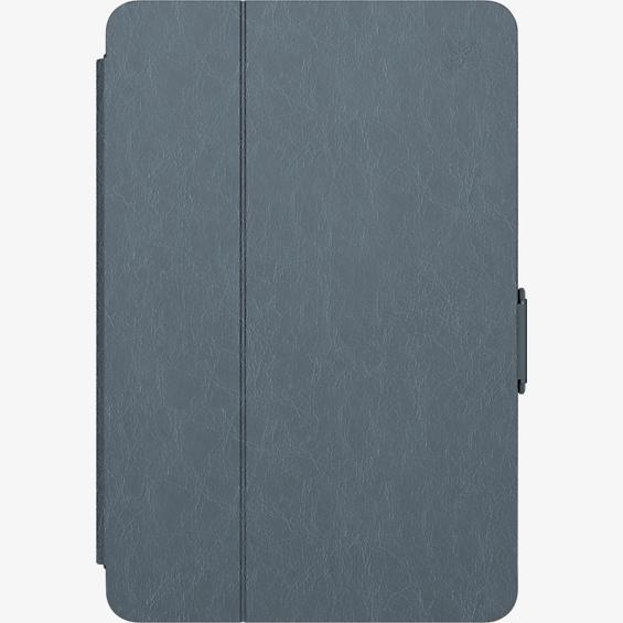 Balance Folio Case for ZenPad Z8s