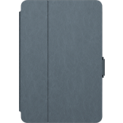 Balance Folio Case for ZenPad Z8s - Stormy Grey/Charcoal Grey