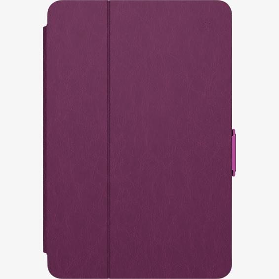 Balance Folio Case for ZenPad Z8s