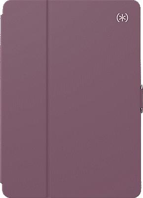 cheap for discount e305b 42f1f Balance FOLIO Case for iPad Air 10.5 (2019) & 10.5-inch iPad Pro