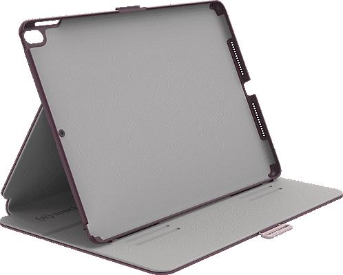 cheap for discount de13f 3e096 Balance FOLIO Case for iPad Air 10.5 (2019) & 10.5-inch iPad Pro