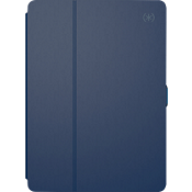 Balance Folio Case for 12.9-inch iPad Pro - Marine Blue/Twilight Blue