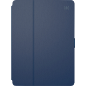 Balance Folio Case for 10.5-inch iPad Pro - Marine Blue/Twilight Blue