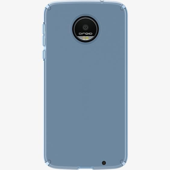 CandyShell Case for Moto Z Droid