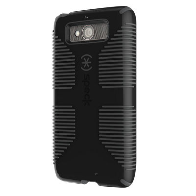 Speck CandyShell Grip Case DROID MINI