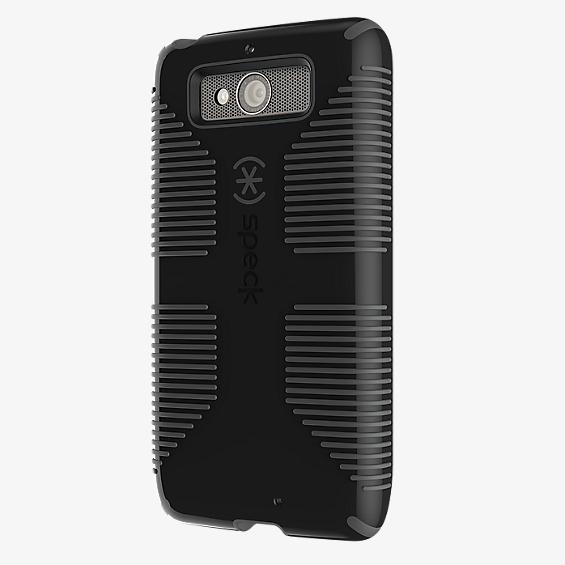 CandyShell Grip Case DROID MINI