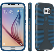 CandyShell Grip for Samsung Galaxy S 6