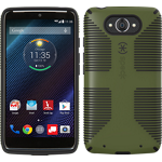 Speck CandyShell Grip for DROID Turbo