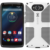 CandyShell Grip for DROID Turbo