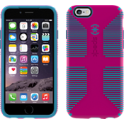 CandyShell Grip for iPhone 6/6s