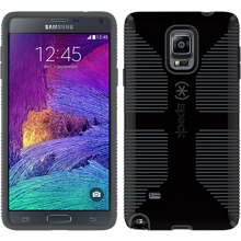 CandyShell Grip for Galaxy Note 4