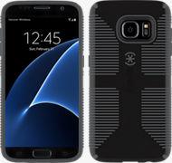 CandyShell Grip para Samsung Galaxy S7