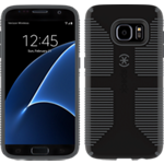 Speck CandyShell Grip for Samsung Galaxy S7