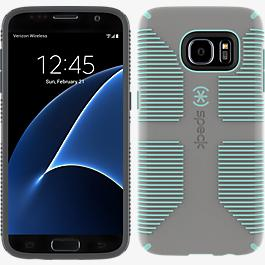 CandyShell Grip for Samsung Galaxy S7