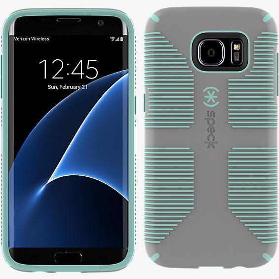 CandyShell Grip for Samsung Galaxy S7 edge