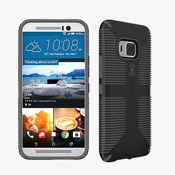 CandyShell Grip for HTC One M9