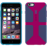 Speck CandyShell Grip for iPhone 6 Plus/6s Plus/6s Plus