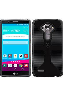 uk availability 911cc d1836 CandyShell Grip for LG G4