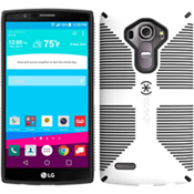 CandyShell Grip for LG G4