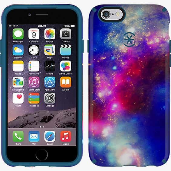 CandyShell INKED for iPhone 6/6s - SuperNova