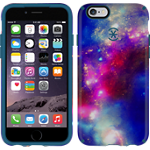 Speck CandyShell INKED for iPhone 6/6s - SuperNova