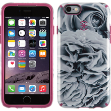 CandyShell Inked Luxury for iPhone 6/6s