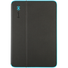 DuraFolio for iPad Air