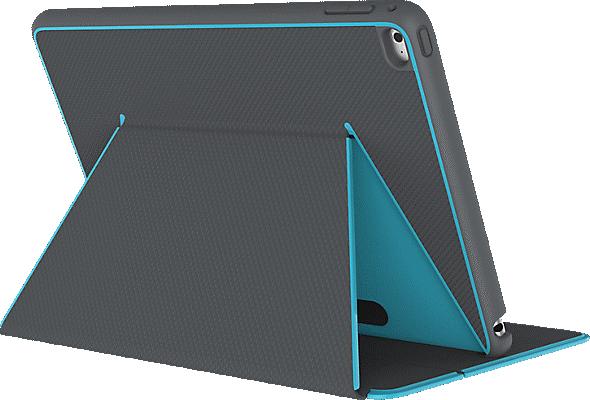 online store 87c8f 93400 DuraFolio for iPad Air 2