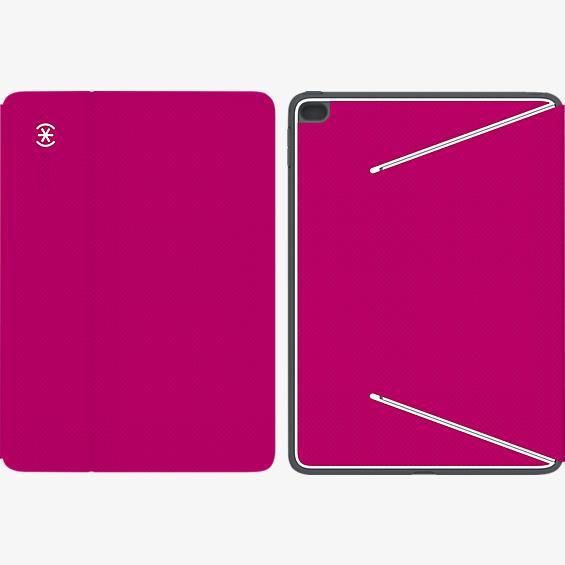 DuraFolio for iPad Air 2