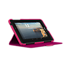 Speck FitFolio for Ellipsis™ 7 - Pink