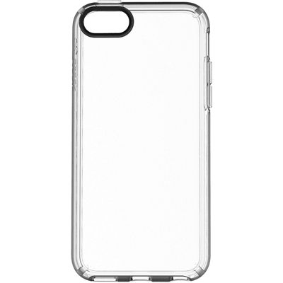 Speck GemShell Case for iPhone 5c - Clear