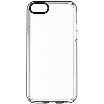 Speck Gemshell Case For Iphone C Clear