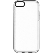GemShell Case for iPhone 5c - Clear