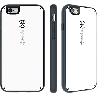Speck Mightyshell Iphone