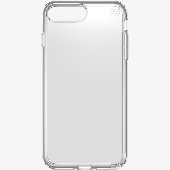 Presidio Case for iPhone 7 Plus
