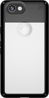 timeless design caf98 82be1 Presidio Show Case for Pixel 2 XL